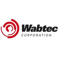 Faiveley Transport (a Wabtec Company) at Asia Pacific Rail 2022