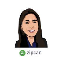 Kim Marquez   Head of Fleet and Logistics   Zipcar UK » speaking at SPARK
