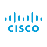 Cisco Systems, Inc. at Submarine Networks World 2022