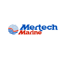 Mertech Marine (Pty) Ltd at Submarine Networks World 2022