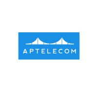 APTelecom at Submarine Networks World 2022
