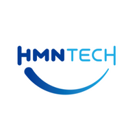 HMN Technologies Co., Limited at Submarine Networks World 2022
