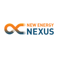 New Energy Nexus at The Future Energy Show Philippines 2020