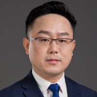 Jacky Cai | Sales Director | GCLSI » speaking at Solar Show MENA
