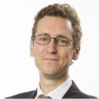 Kristoffer Laurson   CFO   Pan Africa Solar » speaking at Solar Show MENA