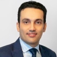 Mohamed Amer | Chief Financial Officer | Scatec Solar Solutions Egypt » speaking at Solar Show MENA