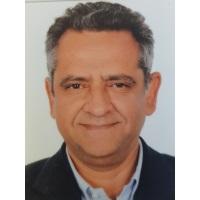 Khaled El Degwy   Concessions Director   Orascom Construction » speaking at Solar Show MENA