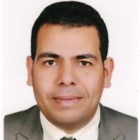 Ahmed Diab   Assistant Professor   Minia University » speaking at Solar Show MENA