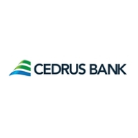 Elie Barakat | Group Chief Information Officer | Cedrus Bank » speaking at World Exchange Congress