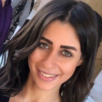Linda Abdelatif
