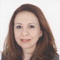 Ghada Labib