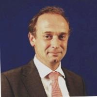 Jeroen Menting