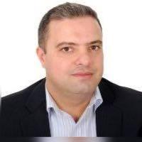 Faisal Alhijawi
