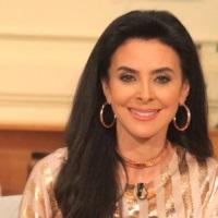 Jasmine Taha Zaki