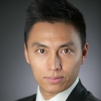 Shi Li | Chief Executive Officer | SeatAssignMate » speaking at Aviation Festival Asia