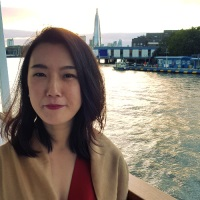 Viola Wang | Head of Asia region commercial relations | ICTS Europe Systems » speaking at Aviation Festival Asia