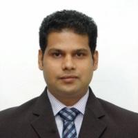 Yanendra Weerakkody   Digital Transformation Lead   Sri Lankan Airlines Ltd » speaking at Aviation Festival Asia