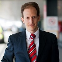 Thomas Helldorff | Vice President of Airlines & Travel | Worldpay » speaking at Aviation Festival Asia