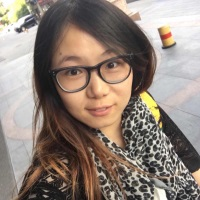 Jiani Ding | Chief Product Officer | Spring Airlines » speaking at Aviation Festival Asia