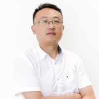 Zhong Qiu | Chief Technology Officer | Spring Airlines » speaking at Aviation Festival Asia