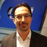 Jakub Kluzinski | Managing Director | Polish Aviation Group » speaking at Aviation Festival Asia