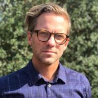 Fredrik Klarqvist | Managing Director | E.Z.Y. » speaking at Aviation Festival Asia