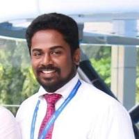 Priyanga Wijewardana | EUC Manager (IT Business Relations) | Srilankan Airlines » speaking at Aviation Festival Asia