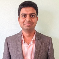 Sushil Choudhari | CEO | TravelX - Intelligent Travel Retail Platform » speaking at Aviation Festival Asia