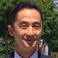 Hiroyuki Uehara | Director, Executive Officer | T.B.L. Co. Ltd.(JAL's new LCC) » speaking at Aviation Festival Asia