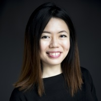 Lian Goh | Global Account Manager, Asia | Heineken » speaking at Aviation Festival Asia