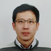 Dong-Hun Woo | COO/CTO | Nexel » speaking at Phar-East