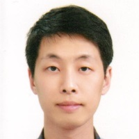 Sungjae Ha | Chief Technology Officer | Femtobiomed » speaking at Phar-East