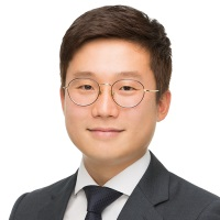 Hoon Seong | Deputy Manager | Genome & Company » speaking at Phar-East