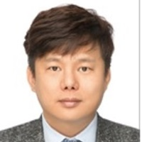 Min Gyu Song | Head Researcher | Samchun » speaking at Phar-East