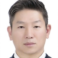 Jeong Beom Kim | CEO | SuPine Therapeutics » speaking at Phar-East