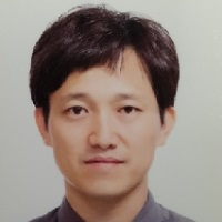 Jang Woo Shin | Senior Principal Scientist | Yuhan R&D Institute » speaking at Phar-East