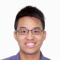 Wei Jiang Goh | Co-Founder & CEO | Craft Health » speaking at Phar-East