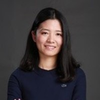 Ying Pan | Director, Translational Science | CStone » speaking at Phar-East