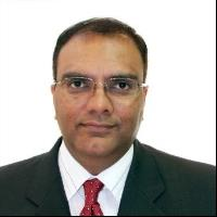 Shridhar Gopal | Head Business Development, International, JEM&A | AbbVie » speaking at Phar-East