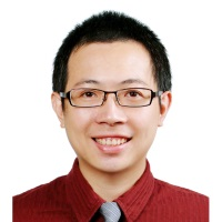 Allen Huang | VP | Chaperone Investment » speaking at Phar-East