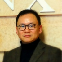 Donald Xu | Managing Director | Lynx Financial » speaking at Phar-East