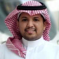 Rayan Alharbi | HHR Operation & Maintenance Director | SAR » speaking at Smart Mobility