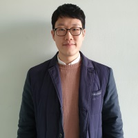 Ik Tae Kim | Assistant Manager/Mechanical Engineering Department | Seoul Metro » speaking at Asia Pacific Rail