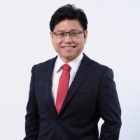 Yoke Kee Ang | Group COO, Strategy and Transformation | Prasarana Malaysia Berhad » speaking at Asia Pacific Rail