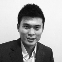 Anson Tan | General Manager - Singapore, Digital Media | Viu Singapore » speaking at Telecoms World