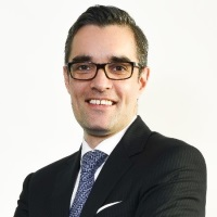 Olivier Letant | Vice President, Strategy | Apigate » speaking at Telecoms World