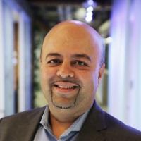Aps Chikhalikar | Chief Innovation Officer, APJ | ServiceNow » speaking at Telecoms World