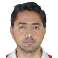 Vishal Kale | DGM- Next-gen SDN NFV Practice | Tata Communications Transformation Services » speaking at Telecoms World