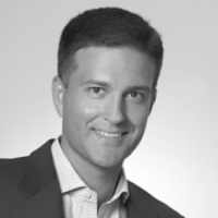 Eric Handa | Co-Founder And Chief Executive Officer | APTelecom » speaking at Telecoms World