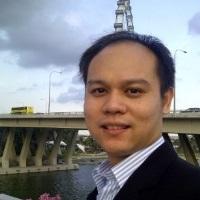 Attaphon Satidkanitkul | Head of Innovation Development Unit | TRUE Corporation » speaking at Telecoms World